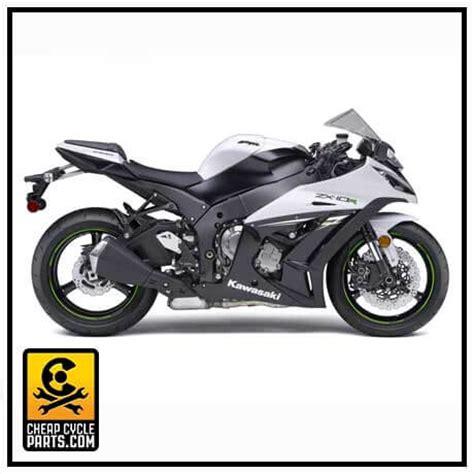 Kawasaki Zx10r Specs by Kawasaki Zx10r Zx9r Specs Kawasaki Zx 1000 Zx900 Parts