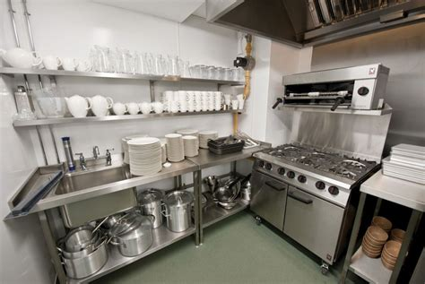layout of large hotel kitchen commercial kitchen design plans 2 commercial kitchen