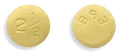 eliquis 5 mg tablet eliquis dosage drug information mims com thailand