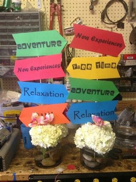 Retirement Centerpieces Bing Images Retirement Centerpiece Ideas