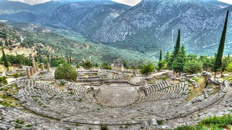 Search Greece Delphi Greece Images Search