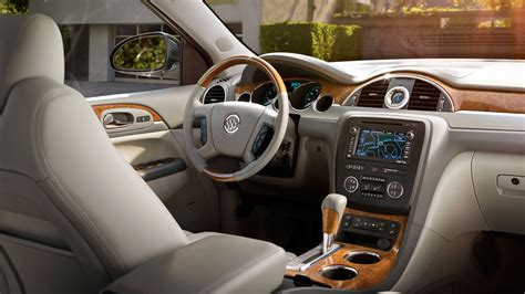 Buick Enclave Pictures Interior by Buick Encore Redesign 2015 2017 2018 Cars Reviews