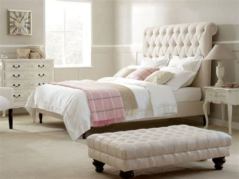 super king size headboards for beds 25 best ideas about emperor bed on pinterest red