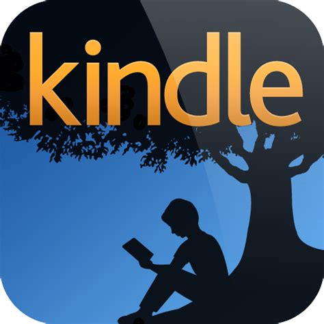 Use Amazon Gift Card For Kindle - amazon com kindle for android appstore for android