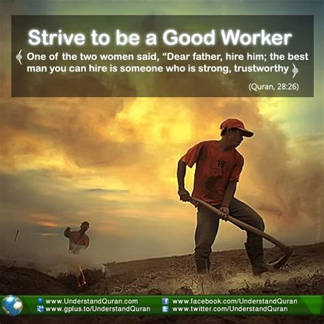 understanding the qur an themes and style top 25 best quotes about work ethic ideas on pinterest