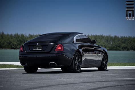 bentley blue powder coat 100 bentley blue powder coat what the color of your
