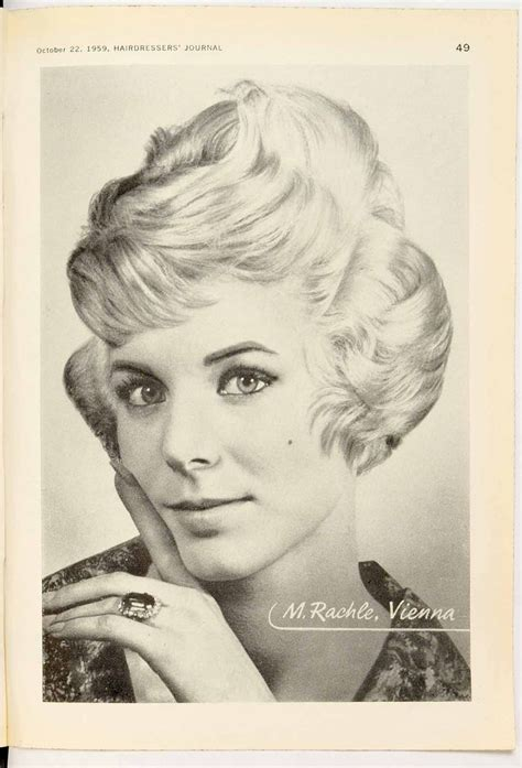 1940s and 1960s hairstyles facts 89 best images about 1950 s hairstyles on pinterest
