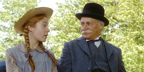 anne of green gables 0147514002 1000 ideas about richard farnsworth on the straight story anne of green gables and