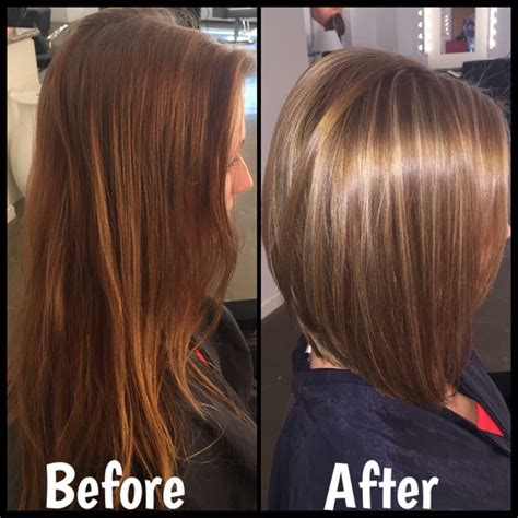 mission valley hair extensions hair extensions in san diego prices of remy hair