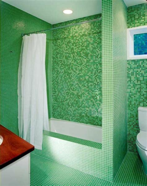 bad mit mosaik badezimmer mit mosaik gestalten 48 ideen