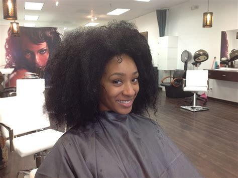 Natural Hair Salons In Charlotte Nc | tracy riggs salon nc curls understood