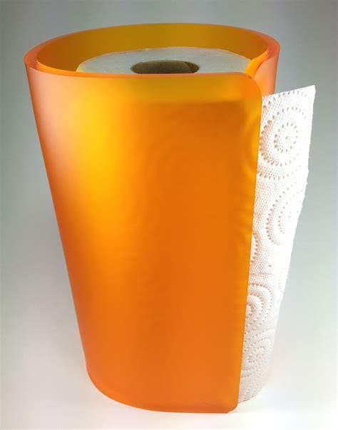 Bien Couleur De Maison Interieur #10: Derouleur_essuie_tout_design_-_orange_2_-_web.jpg