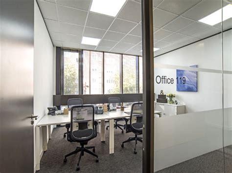 Office Space Description Office Space Description 28 Images Office Space Dekor