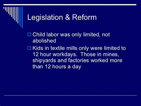 Child Labor Essay Causes And Effects by Cheap Write My Essay Causes And Effects Of Child Labor Reportthenews202 Web Fc2