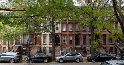 brownstone house want a brownstone house here s what to know streeteasy