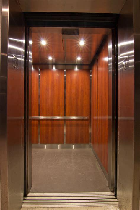 elevator designs custom elevator interiors our portfolio