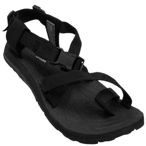 sandugo slippers sandugo tinakits