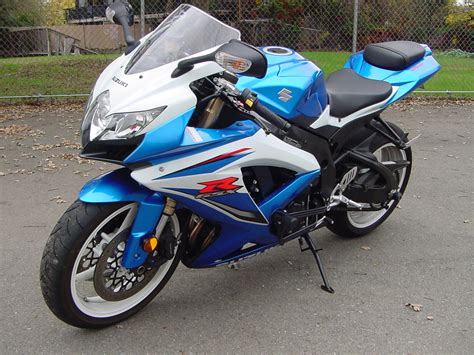 Used Suzuki Bikes Used Motorcycles In The Bay Area Contra Costa Powersports