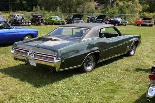 Buick Wildcat 2 1969 Buick Wildcat 2 Door Hardtop Flickr Photo
