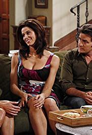 """two and a half men"" gorp. fnark. schmegle. (tv episode"