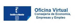 oficina virtual consejeria de empleo y economia oficina virtual consejer 237 a de econom 237 a y empleo