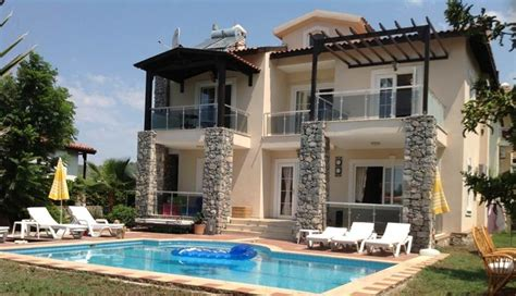 why property for sale in turkey should be on your wish
