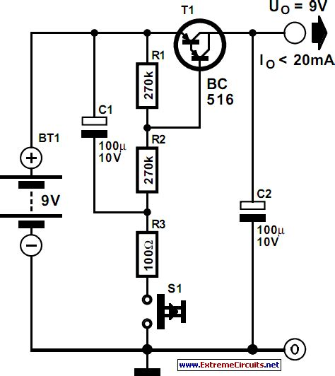 automatic light on off circuit swith for diagram october 2013