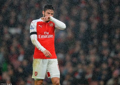 Laurent Shows Timberlake Influence by Arsenal 1 0 Newcastle Laurent Koscielny Shows The