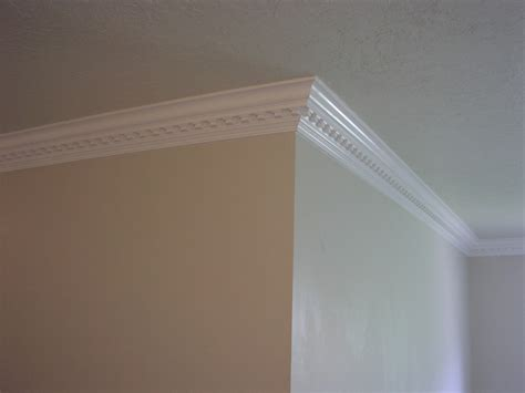 decorative ceiling crown crown molding for contemporary joy studio design gallery