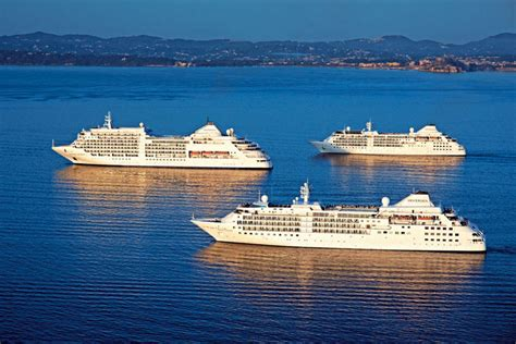 silversea cruises uk office silversea appoints new general manager asia pacific