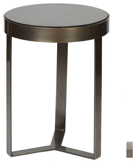 side accent tables contemporary accent table contemporary side tables and