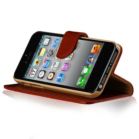 Casing Premium Vintage Edition For Iphone 5 5s Jelly Softcase iphone 5 5s premium wallet cover