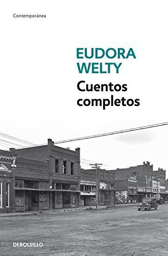 cuentos completos the 8426415113 libro cuentos completos the complete stories di flannery o connor
