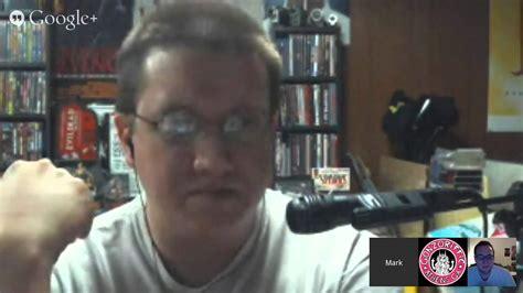 Ex Machina Spoilers Discussion   spoiler room 46 ex machina discussion youtube