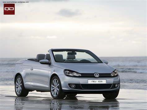Volkswagen Eos 2011 by Popular Hyundai Cars Of All Time Volkswagen Eos 2011