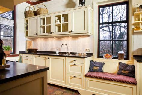 keuken uitzoeken thuis toe aan een nieuw interieur misschien is landelijk wonen