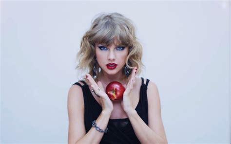 Taylor Swift Movie Felicia » Ideas Home Design