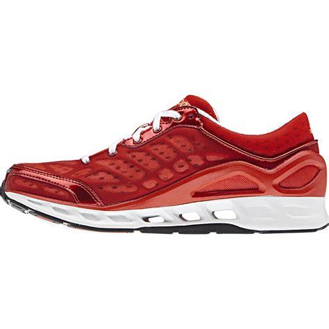 Sepatu Basket Adidas adidas s climacool sepatu adidas