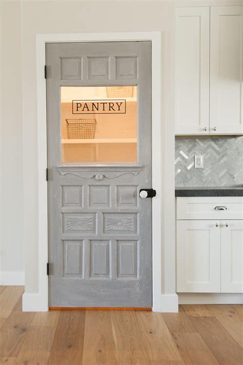 doors for sale az antique door repurposed as a pantry door by rafterhouse