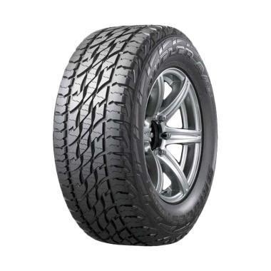 Terbaru Bridgestone Techno 185 70 R14 88s Promo jual ban bridgestone terbaru harga promo diskon blibli