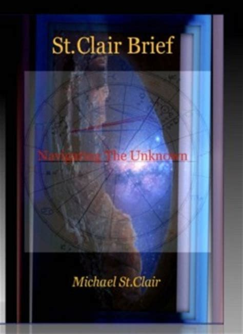 bayou st a brief history books light seeds futures of planet earth michael st clair