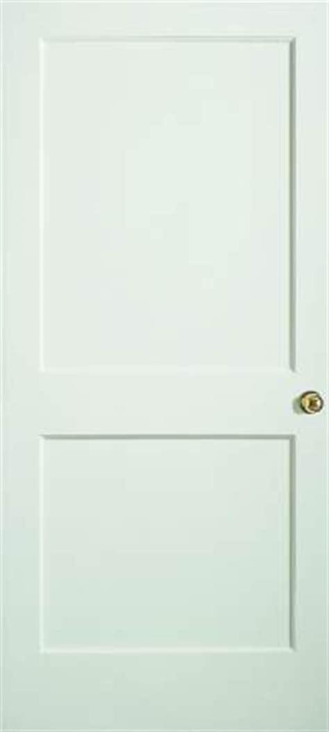 Reeb Exterior Doors Reeb Doors Commercial Doors
