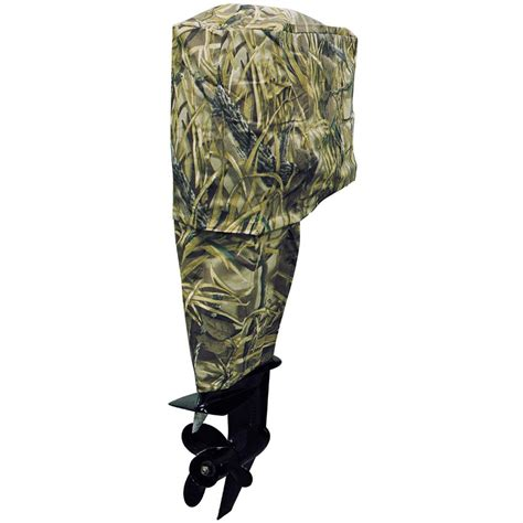 camo boat cover classic 174 camo boat motor cover 121996 boat covers at