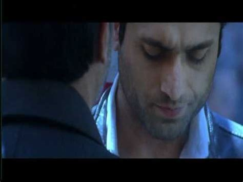 gangster movie ya ali song lyrics gangster videolike