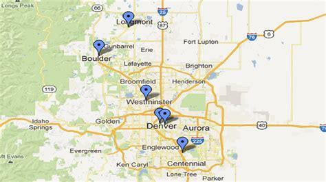 Comfort Dental Locations Colorado by Dental Health Colorado Dentists In Denver Boulder