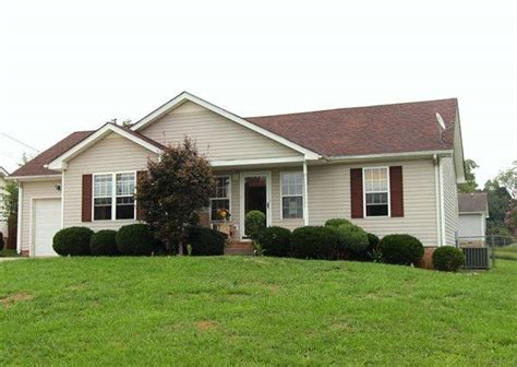 houses for sale under 100 000 homes for sale under 100 000 in clarksville tn