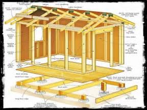 Beautiful Free Online Garage Design Software #2: Garage-cabinet-design-software-free-amqersfyi.jpg