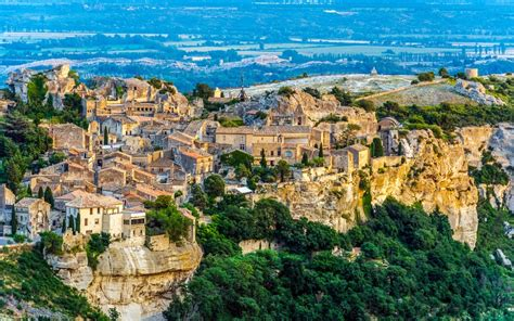 best of provence provence attractions