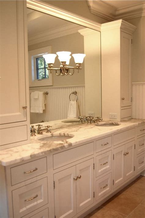 5 ft bathroom vanity bathroom vanity ideas customa vanity this is a 7 5 foot