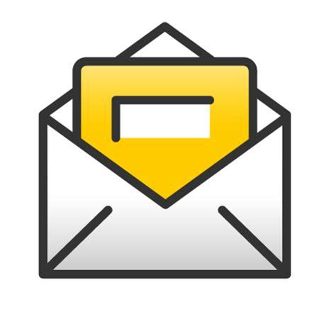 Schweiz Post Brief Ausland brieflaufzeiten wie lange braucht ein brief nach